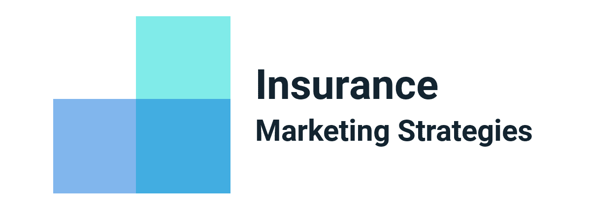 Insurance_Marketing_Strategies_Logo